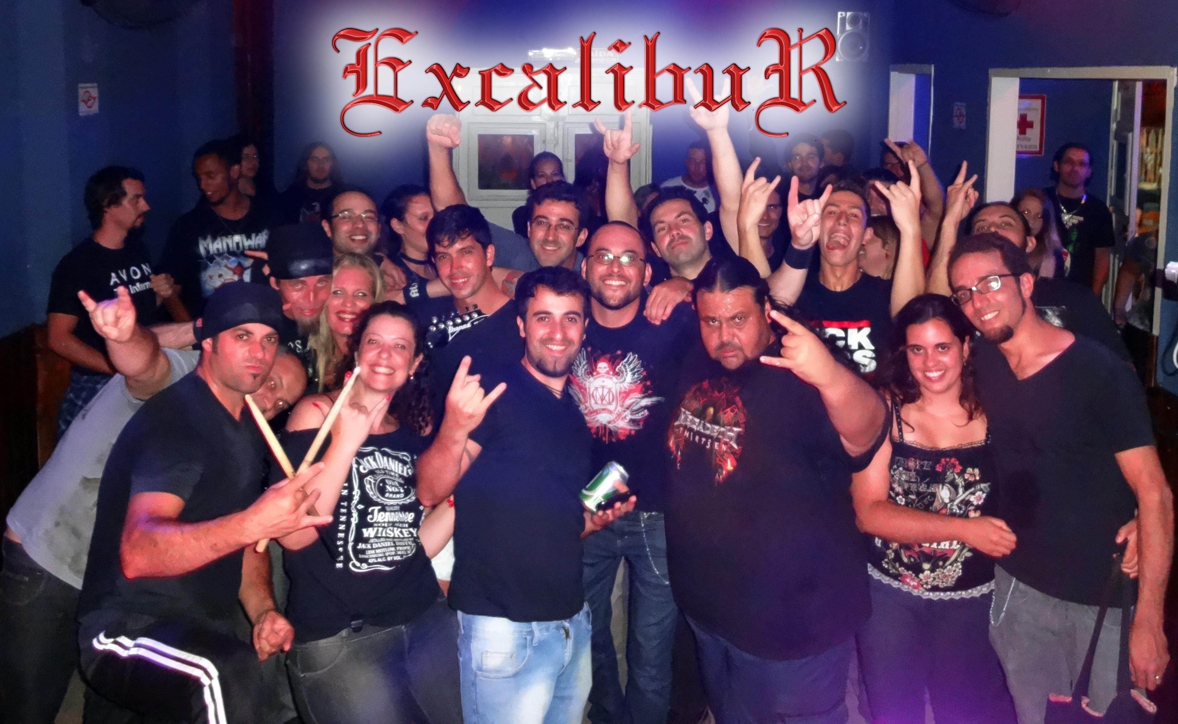 EXCALIBUR (13)